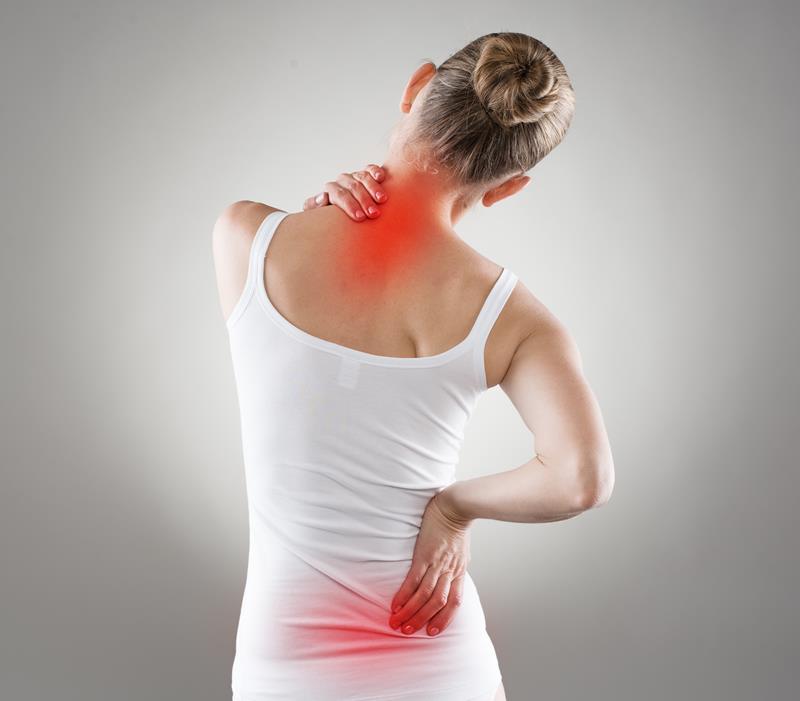 chiropractic services  Santa Rosa, CA